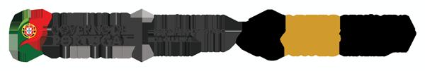 logotipo DGA copy