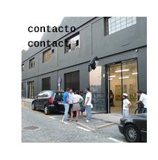 box_contacto1