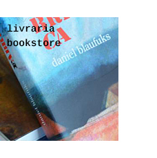 box_livraria1