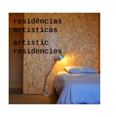 box_residencia1