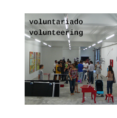 box_voluntariado1