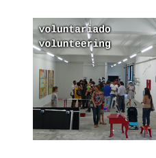 box_voluntariado