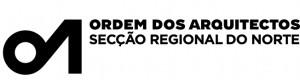 OASRN-logo