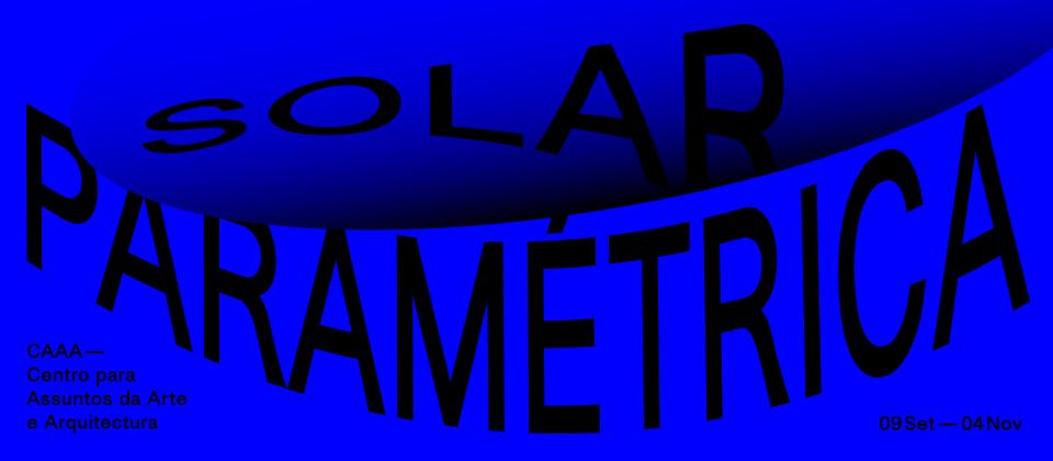 solar_caaawebsite